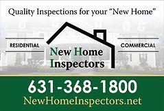 new_home_inspectors