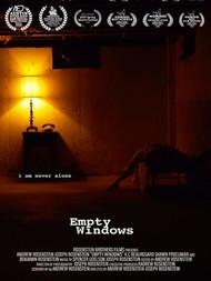 Empty Windows