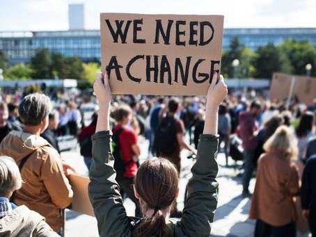 WSS Social Movement Engine Overview (Part 1)