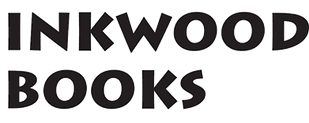 Inkwood%2520books%2520logo_edited_edited