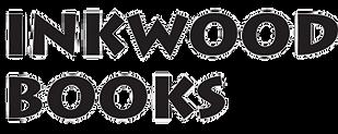Inkwood%2520books%2520logo_edited_edited