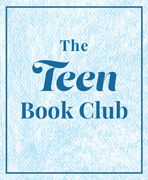 teen book club_0.png