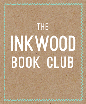 inkwood book club_0.png