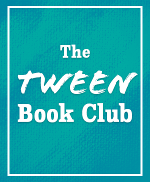 tween book club.png