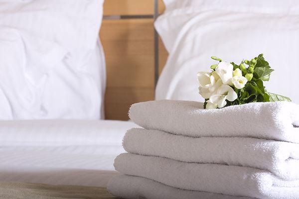 Hotel room interior.jpg
