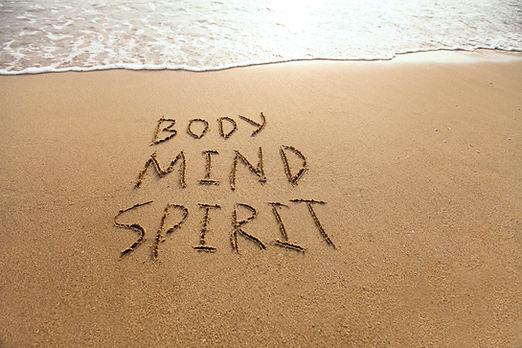 body, mind and spirit.jpg