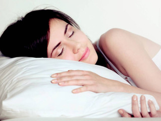 9 cách giúp bạn cải thiện tình trạng mất ngủ