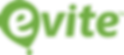 Evite_logo (1).png