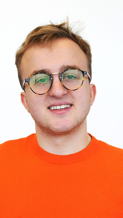 OrangeJon.jpg