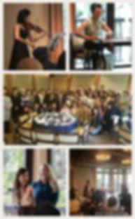Collage 2018-07-30 16_46_00.jpg