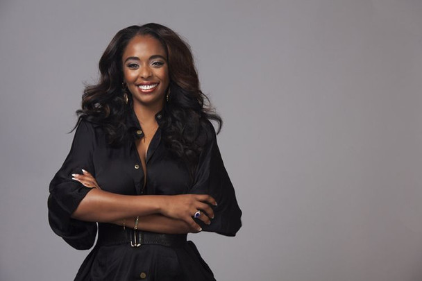 Kimberly Steward up for Oscar gold with 'Manchester'