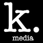 logo_KperiodMedia01.png