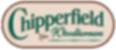 Chipperfield Woodturners