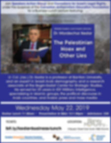 CAEF-Flyer-2019-Mordechai-Kedar-edited-2