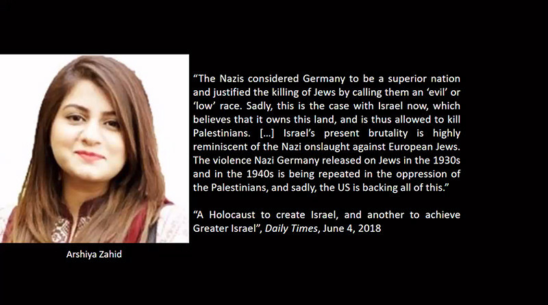 HolocaustDenial-SouthAsia-28.jpg