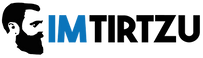 Im Tirtzu logo 2021.png
