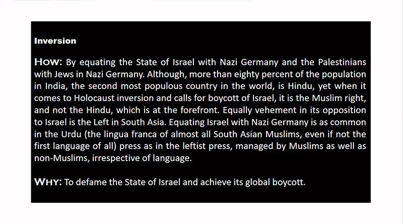 HolocaustDenial-SouthAsia-16.jpg