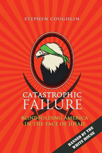 Catastrophic Failure