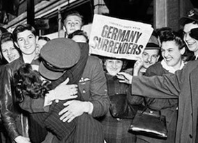 75 Years after VE day, what is the current state of Canadian civil liberties?