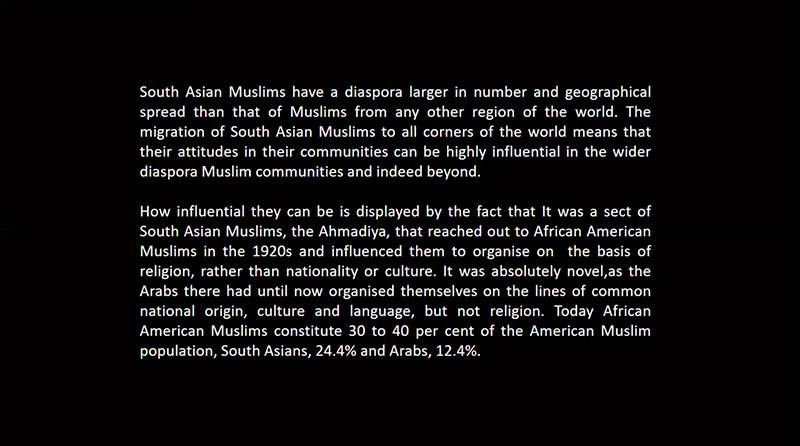 HolocaustDenial-SouthAsia-14.jpg