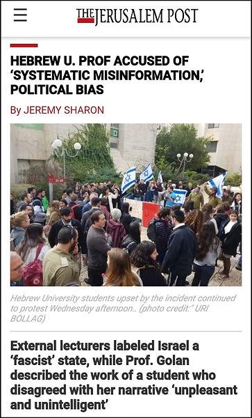 09-Anti-Israel-Professors-exposed-by-Im-