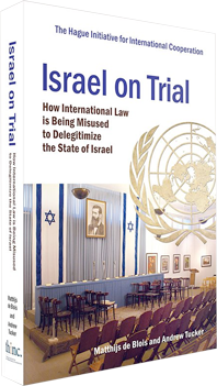 Israel-on-Trial-198.png