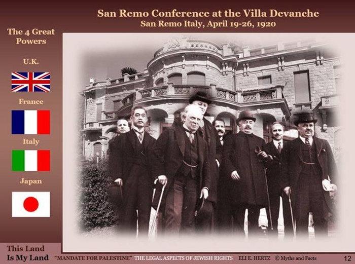 san remo delegates - New.jpg