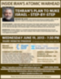 SpeakersActionGroup-June2013-event-new-b