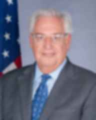 05-Ambassador-David-Friedman-320x400.jpg