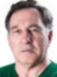 Martin Sherman.jpg