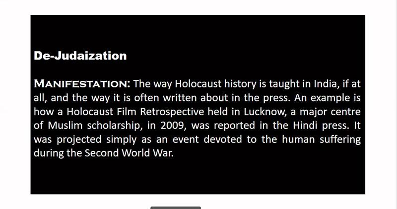 HolocaustDenial-SouthAsia-34.jpg