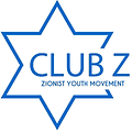 clubz.png