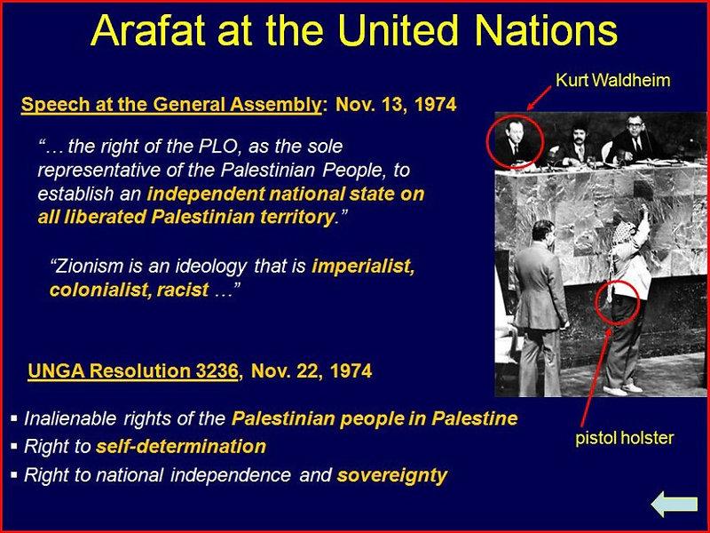 SB-The-Palestinian-Narrative-slides-06.j