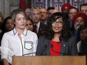 FATAH: Don't use divisive term 'Islamophobia,' expert tells MPs