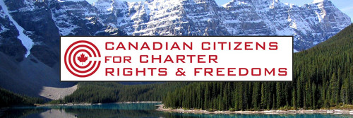 Canadian Citizens for Charter Rights & Freedoms