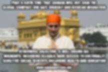 C3RF Global Compact Meme 6.jpg