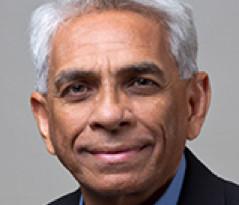 """Salim Mansur: """"Jordan Is Palestine"""" - Speech delivered at a conference in Jerusalem, October 18, 201"""