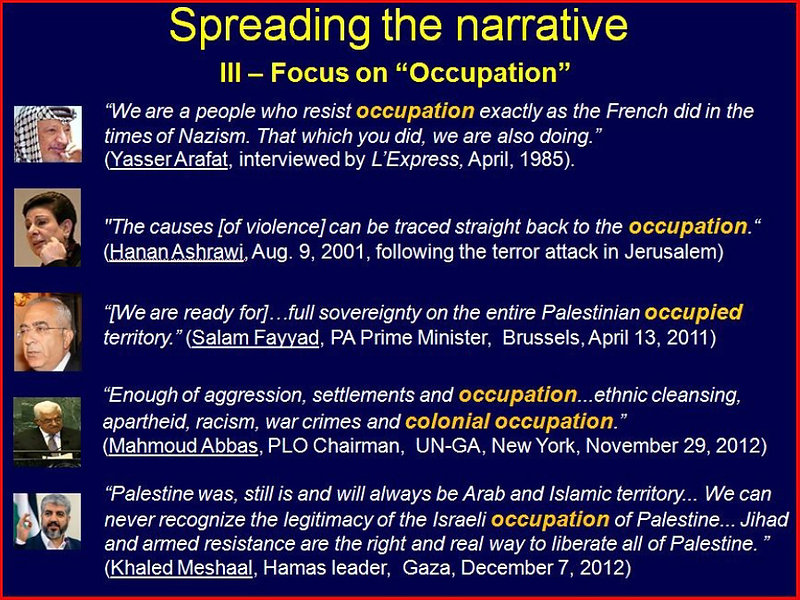 SB-The-Palestinian-Narrative-slides-08.j