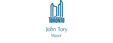 Toronto Mayor John Tory requests Al Quds Rally hate speech report from Police Chief & City Manager