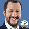 Minister Salvini
