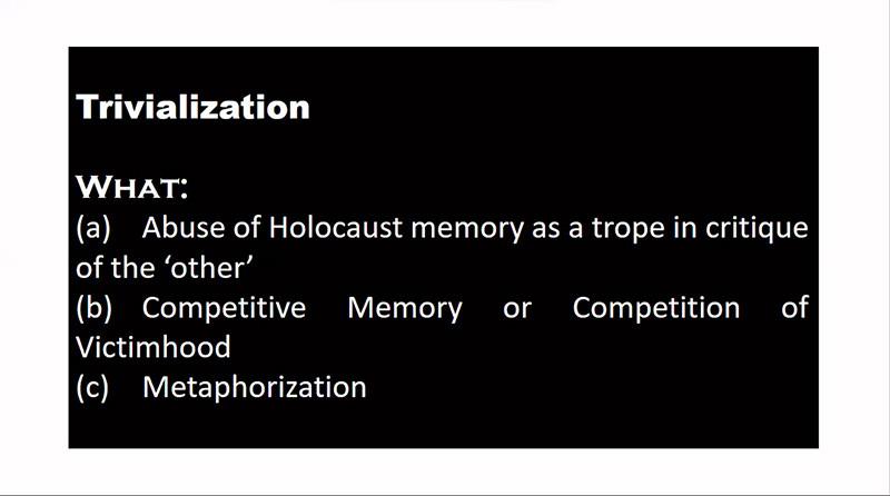 HolocaustDenial-SouthAsia-30.jpg