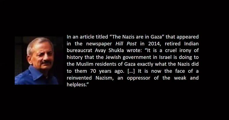 HolocaustDenial-SouthAsia-21.jpg