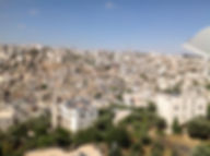 IMG_0260-The-city-from-top-of-Jewish-apa