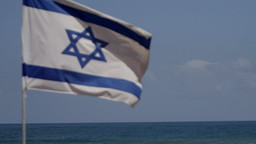 Geoffrey Clarfield and Salim Mansur: The legal case for Israel