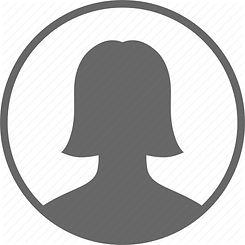 founding-members-female-icon.jpg