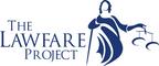 TheLawfareProject_Logo_Navy.png