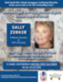 Sally-Zerker-event-Feb28-2019-680.jpg