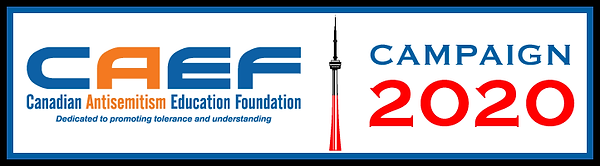 CAEF-Campaign2020-CN-Tower-722x200.png