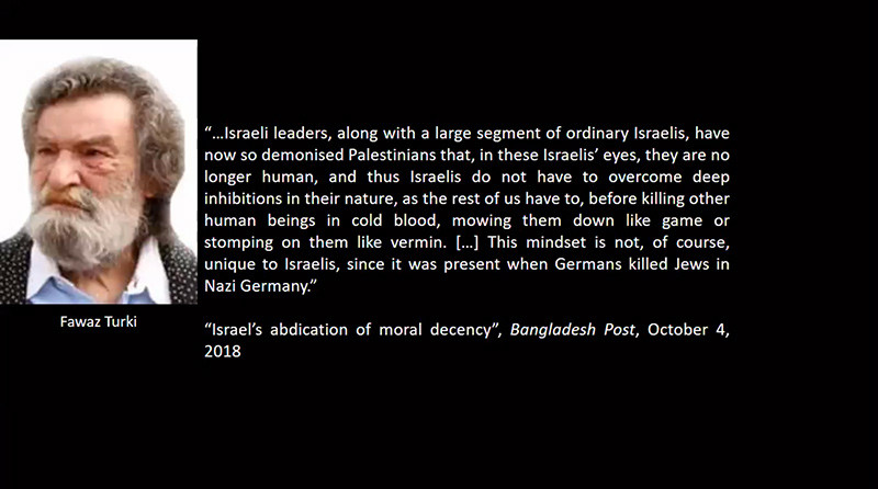 HolocaustDenial-SouthAsia-29.jpg