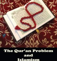 Book Review of The Qur'an Problem and Islamism by Salim Mansur